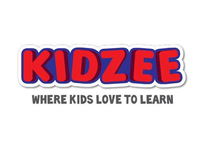 Kidzee_news