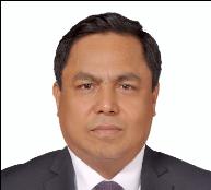 Raju Babu Sinha