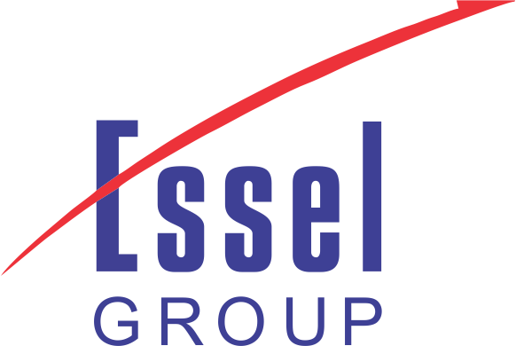 esselGroup_logo