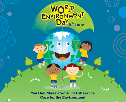 world_environmentDay