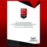 1100x729px_Award 1