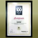 1100x729px_Award 2