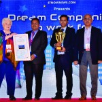 1100x729px_Award 3