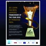 1100x729px_Award 6