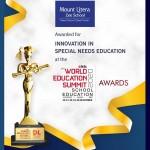 3. MLZS_18th World Education Summit